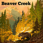 Beaver Creek by Nature Sounds (1)
