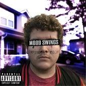 Mood Swings by Rigo