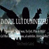 Imnul Lui Dumnezeu by Luz