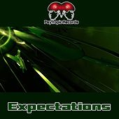 Expectations by Various Artists