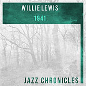 1941 by Various Artists