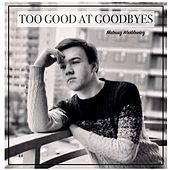 Too Good at Goodbyes von The British School in the Netherlands - SSV