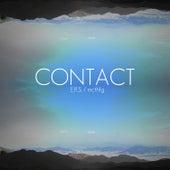 Contact von Mcthfg
