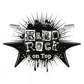 Hard Rock on Top di Various Artists