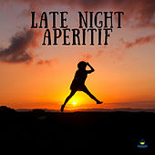 Late Night Aperitif by Francesco Digilio