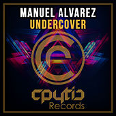 Undercover de Manuel Alvarez