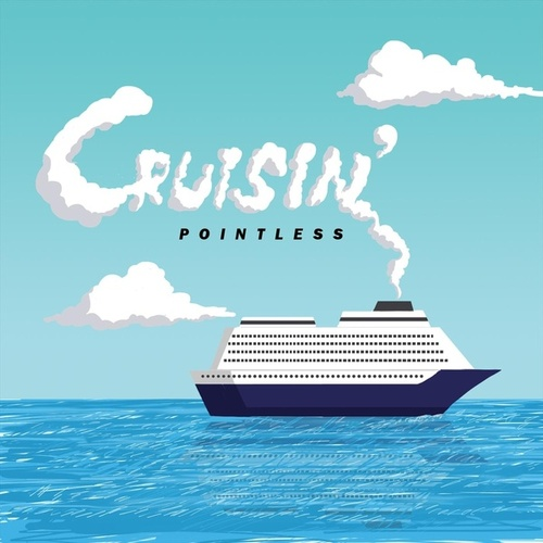 Cruisin' de Pointless