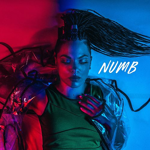 Numb by Veridia