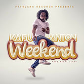Weekend de Kafu Banton