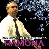 Ramona von Mantovani & His Orchestra