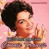 Bésame Mucho by Connie Francis