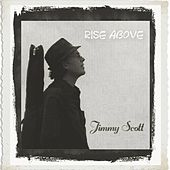 Rise Above de Jimmy Scott