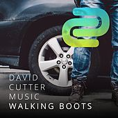 Walking Boots by David Cutter Music