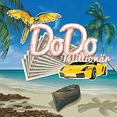 Millionär von Dodo