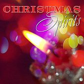 Christmas Spirits de Various Artists