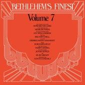 Bethelehem's Finest, Vol. 7 von Various Artists