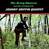 The Kerry Dancers de Johnny Griffin