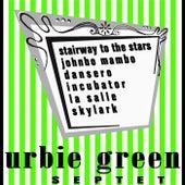 Urbie Green Septet di Urbie Green
