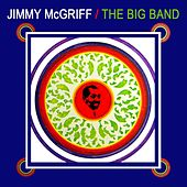 The Big Band de Jimmy McGriff