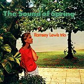The Sound Of Spring by Ramsey Lewis