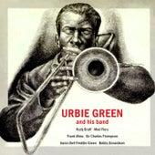 Urbie Green And His Band di Urbie Green