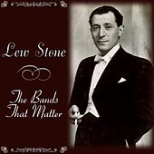 The Bands That Matter von Lew Stone