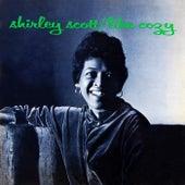 Like Cozy de Shirley Scott