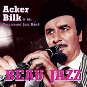 Beau Jazz de Acker Bilk