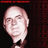 Stompin' At The Savoy von Sonny Burke
