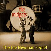 The Midgets by Joe Newman