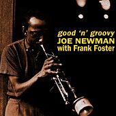 Good 'N' Groovy by Joe Newman