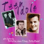 Teen Idols by Various Artists