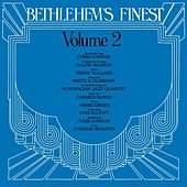 Bethlehem's Finest, Vol. 2 von Various Artists
