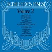 Bethlehem's Finest, Vol. 2 di Various Artists