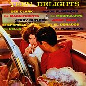 Teen Delights by Various Artists