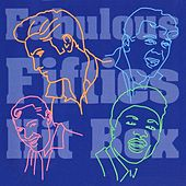 Fabulous Fifties Hit Box von Various Artists