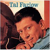 This Is Tal Farlow de Tal Farlow