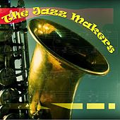 The Jazz Makers de Various Artists