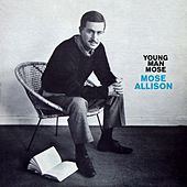 Young Man Mose de Mose Allison