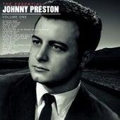 The Essential Johnny Preston, Vol 1 de Johnny Preston