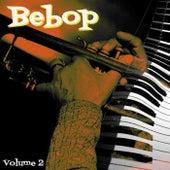 BeBop, Vol. 2 de Various Artists