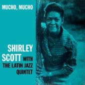 Mucho Mucho de Shirley Scott