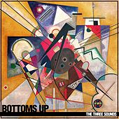 Bottoms Up by The Three Sounds