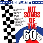 Hit Songs of the Sixties de Various Artists