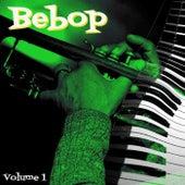 BeBop, Vol. 1 de Various Artists