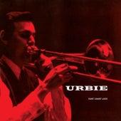 East Coast Jazz di Urbie Green