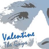 Valentine The Guys de Various Artists