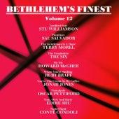 Bethlehem's Finest, Vol. 12 von Various Artists