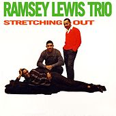 Stretching Out de Ramsey Lewis