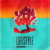 Lifestyle de YFN Kay